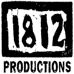 1812 Productions