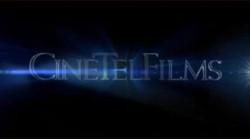 CineTel Films