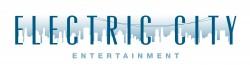 Electric City Entertainment