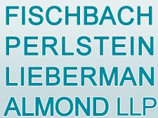 Fischbach, Perlstein, Lieberman & Almond