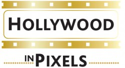 Hollywood In Pixels, Inc.