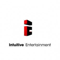 Intuitive Entertainment
