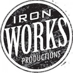 Ironworks Productions