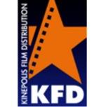 Kinepolis Film Distribution