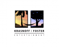 Krasnoff:Foster Productions
