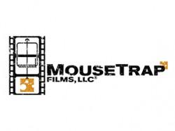 Mousetrap Films