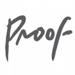 Proof Creative Group