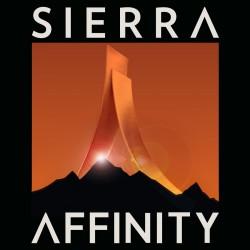 Sierra : Affinity