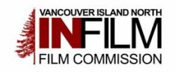 The Vancouver Island North  Film Commission