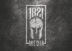1821 Media Group