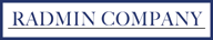 The Radmin Company