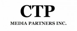 CTP Media Partners, Inc.