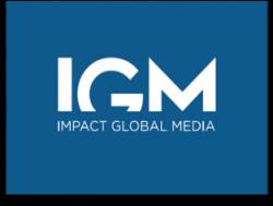 Impact Global Media