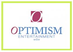 Optimism Entertainment