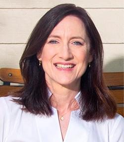Lisa Henson