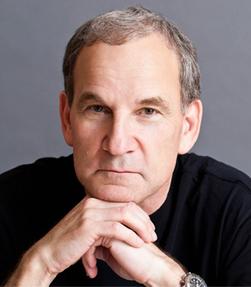 Marshall Herskovitz