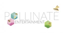 Pollinate Entertainment