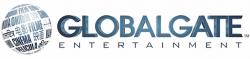 Globalgate