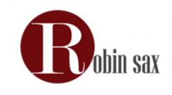Robin Sax