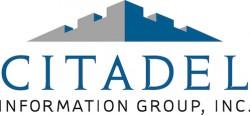 Citadel Information Group