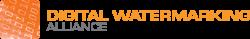 Digital Watermarking Alliance
