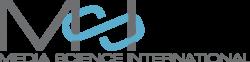 Media Science International