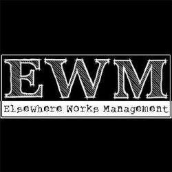 Elsewhere Works Management