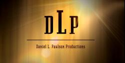 Daniel L. Paulson Productions