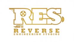Reverse Engineering Studios