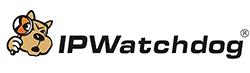 IPWatchdog Logo